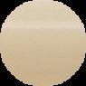 Ivoiry