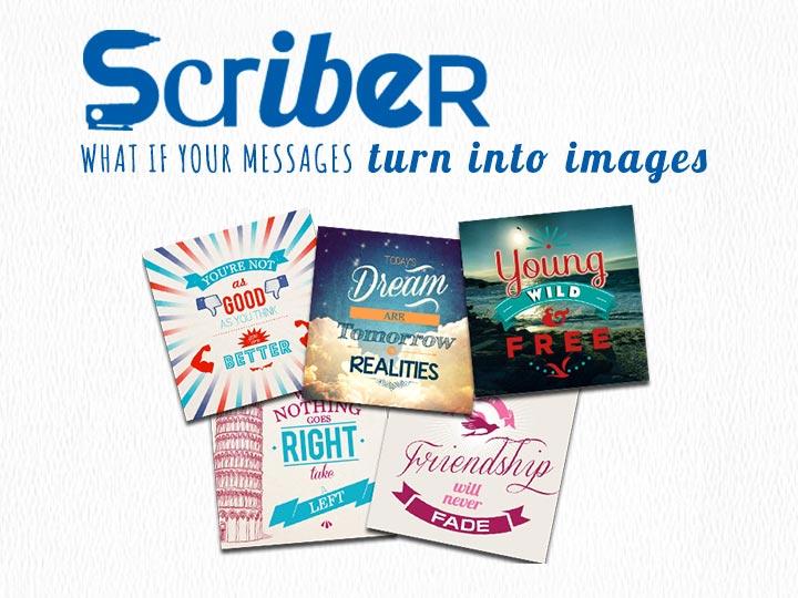 Pilot Scriber free app