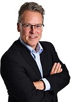 Henrik Viby