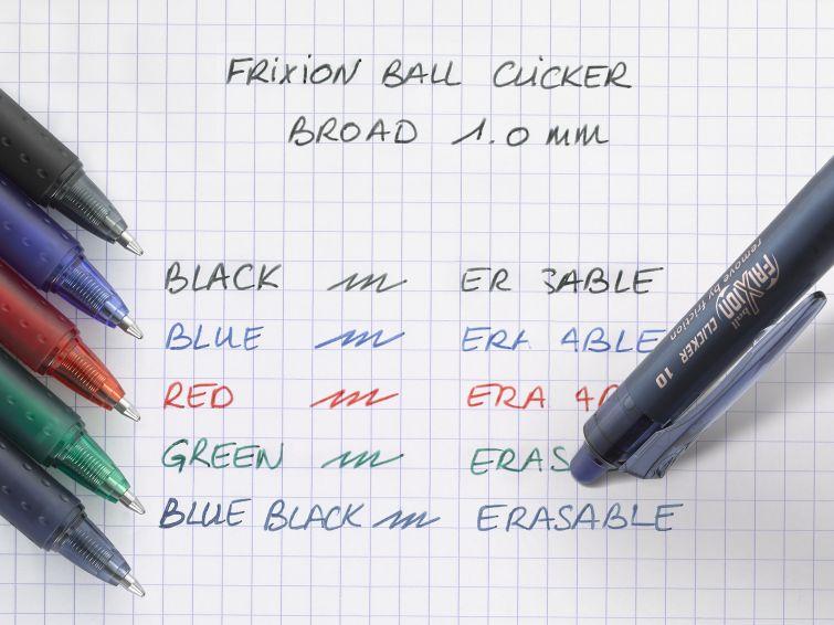 Placeholder visuel produit