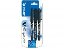 Blis 3 VSign pen 2.0 Black