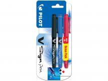 Blis 2+1 VSign pen 2.0 B/L/R