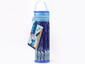 FriXion Fineliner - Pen Holder - Assorted colours - Fine Tip