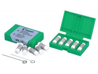 Eraser for H-2020/ Progrex/ Rexgrip / Super Grip