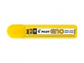 PL-3ENO -H - Lead case - 0.3 mm
