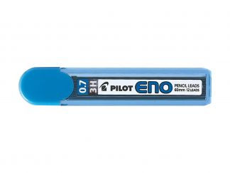 PL-7ENO -3H - Lead case - 0.7 mm