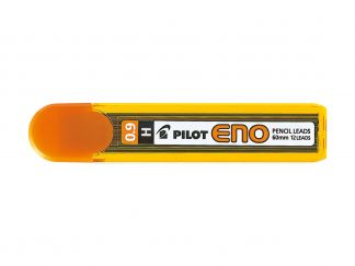 PL-9ENO -H - Lead case - 0.9 mm