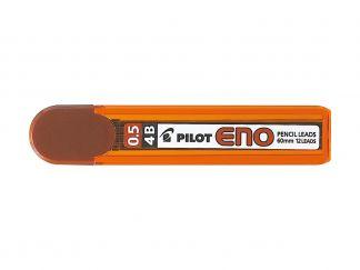 PL-5ENO -4B - Lead case - 0.5 mm