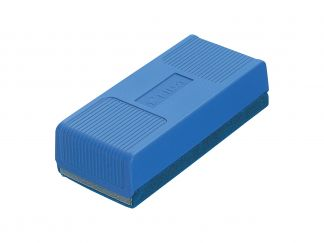 Whiteboard Eraser Magnetic - Broad size