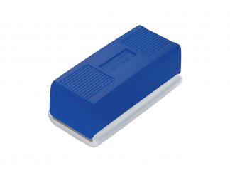 Whiteboard Eraser - Broad size