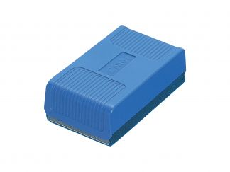 Whiteboard Eraser - Medium size