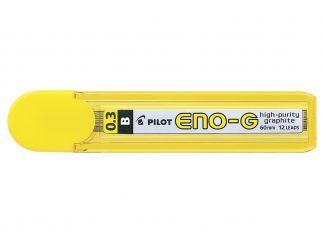 ENO G -B - Lead case - 0.3 mm