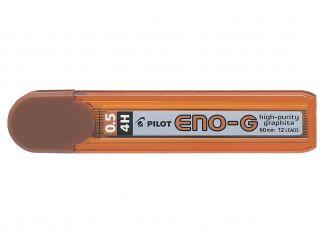 ENO G -4H - Lead case - 0.5 mm