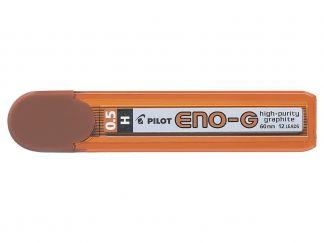 ENO G -H - Lead case - 0.5 mm