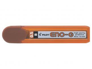 ENO G -B - Lead case - 0.5 mm