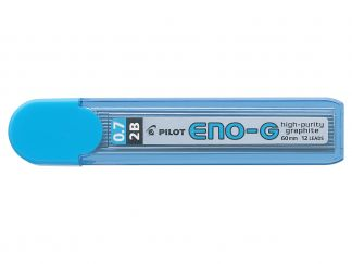 ENO G -2B - Lead case - 0.7 mm