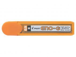 ENO G -B - Lead case - 0.9 mm