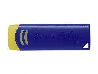 FriXion Remover - Blue